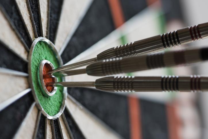 Comment définir des objectifs de développement personnel?