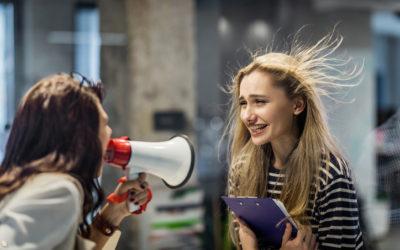 Le développement personnel est-il essentiel pour notre carrière professionnelle ?