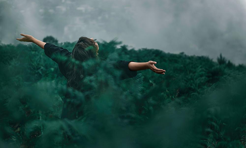 Subconscient : le comprendre pour libérer votre énergie
