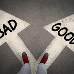 comment perdre ses mauvaises habitudes