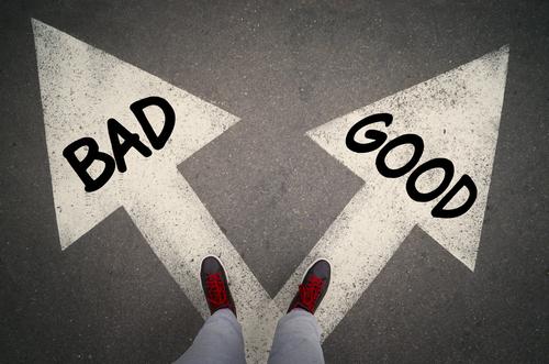 10 mauvaises habitudes que vous devez perdre