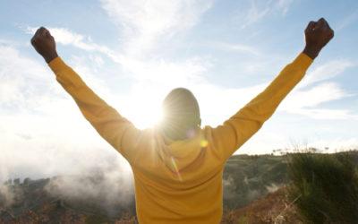 Que veut dire réussir sa vie ?