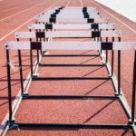surmonter des obstacles