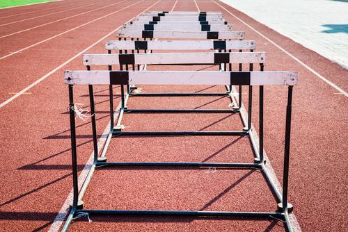 Comment surmonter des obstacles ?