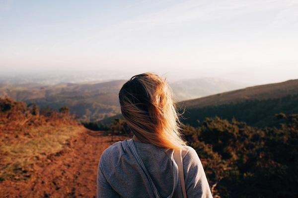 Comment apprendre à se connaître et réussir à se perfectionner ?