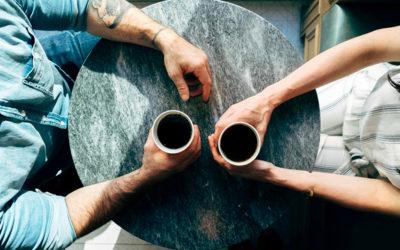 Comment gagner en confiance et en impact dans vos conversations ?