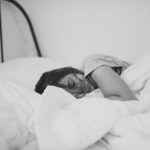 favoriser le sommeil profond