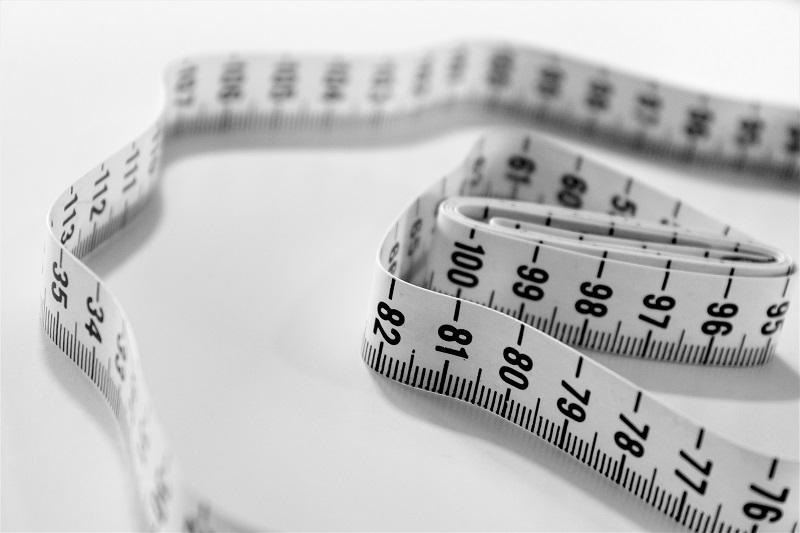Les 7 raisons qui font que vous ne perdez pas de poids