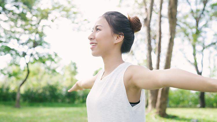 Comment l'activité physique peut vous aider à surmonter une addiction ?