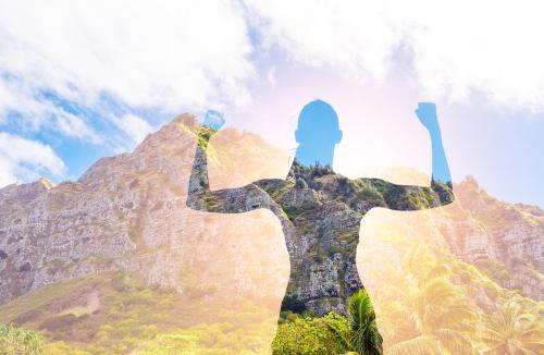 Comment vaincre vos peurs pour vivre une vie meilleure ?