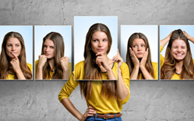 Connaître les différentes émotions pour mieux les maîtriser