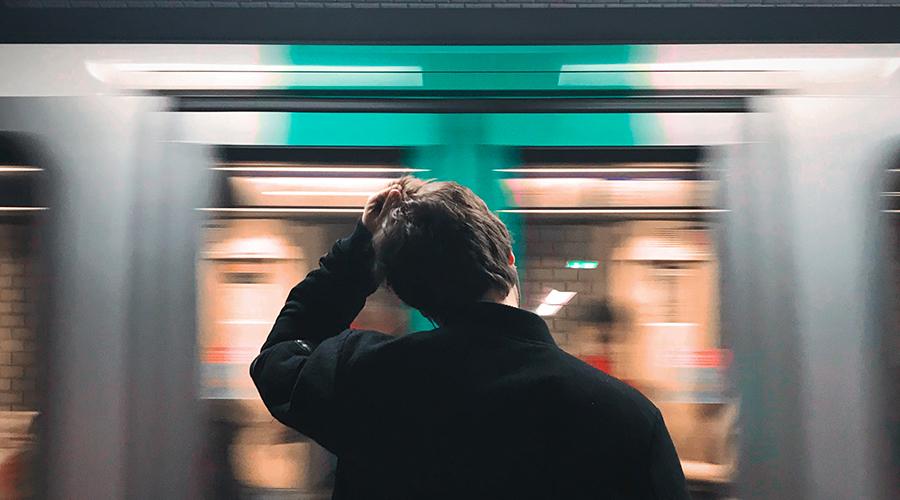 Comment gérer la charge mentale et faire face au quotidien sereinement ?