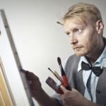 Comment identifier ses talents ? | Tour d'horizon complet