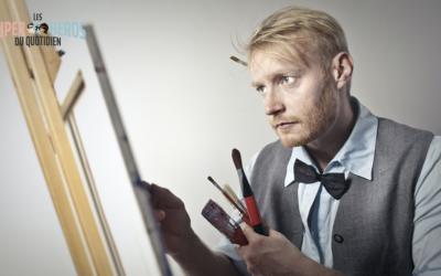 Comment Identifier ses Talents? | Tour d'Horizon Complet