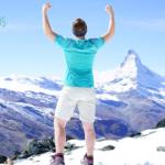 Power Posture : Des Poses en Or pour un Mental d'Acier!