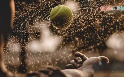 Repousser ses limites : la tactique gagnante d'Ivan Lendl