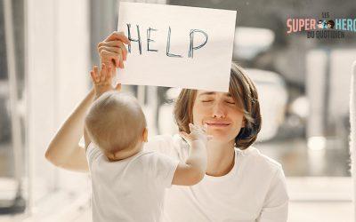 Comment demander de l'aide ?   Guide pratique pour apprendre