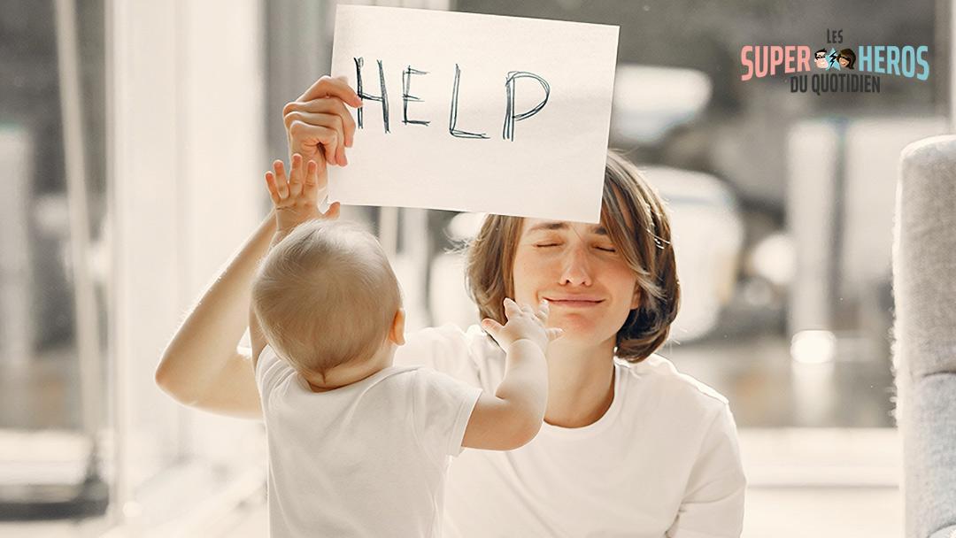 Comment demander de l'aide ? | Guide pratique pour apprendre